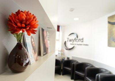 dental-implnat-centre-twyford-dental1