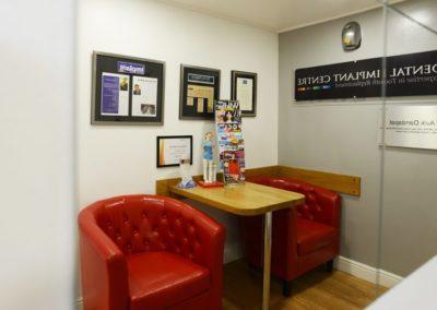 dental-implnat-centre-twyford-dental10