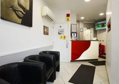 dental-implnat-centre-twyford-dental11