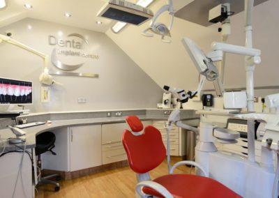 dental-implnat-centre-twyford-dental6
