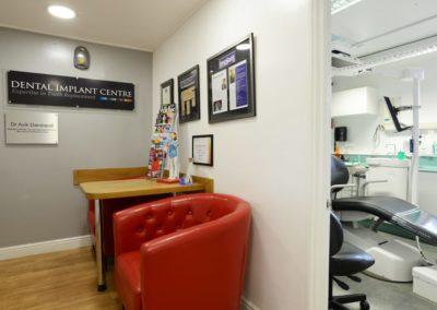 dental-implnat-centre-twyford-dental9