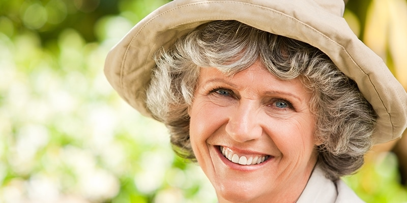 Loose Denture solutions