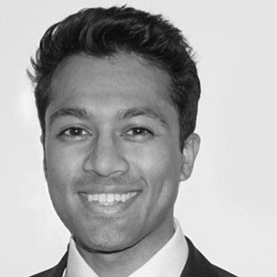 Dr. Himesh Patel